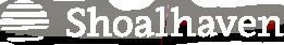 shoal_logo