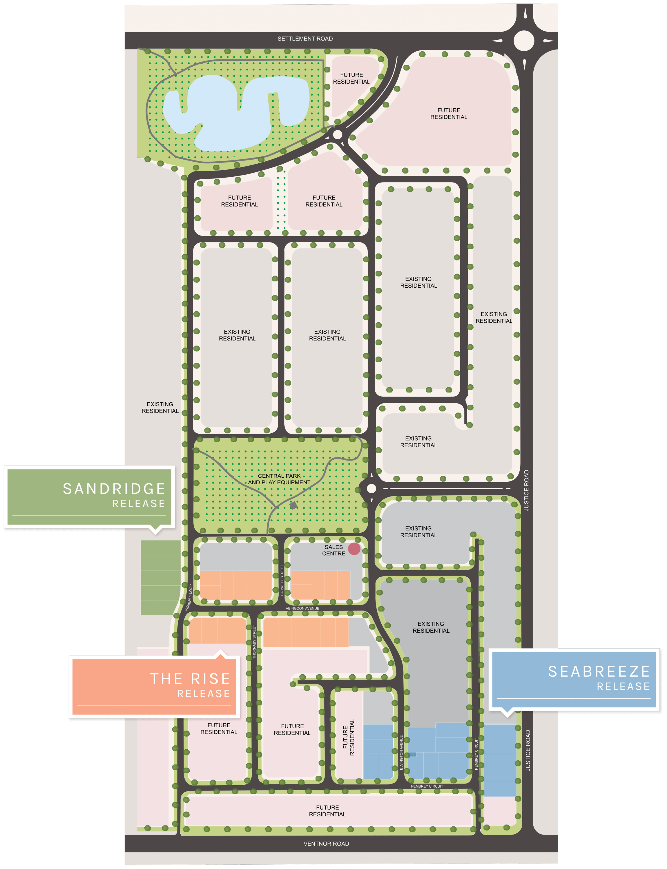 Shoalhaven Masterplan