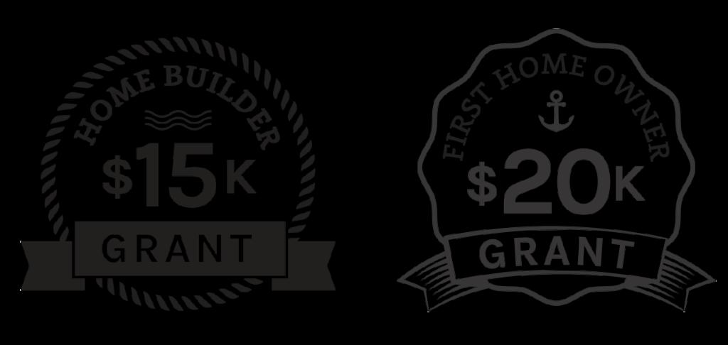 Shoalhaven eligible for $15,000 HomeBuilder Grant